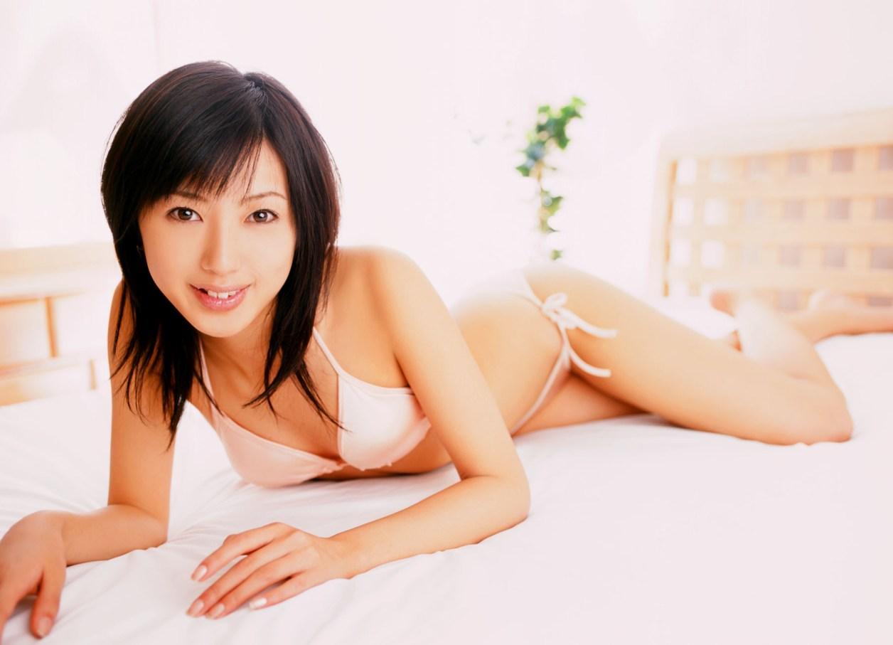Ogura-Haruka-Light-My-Fire-004