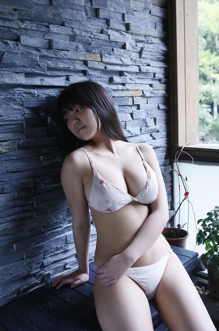 ohara-yuno-02-07