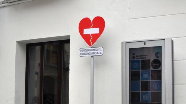 Aumentan a 41 las asesinadas por violencia machista en lo que va de 2019 tras confirmarse el caso de Valga (Pontevedra)