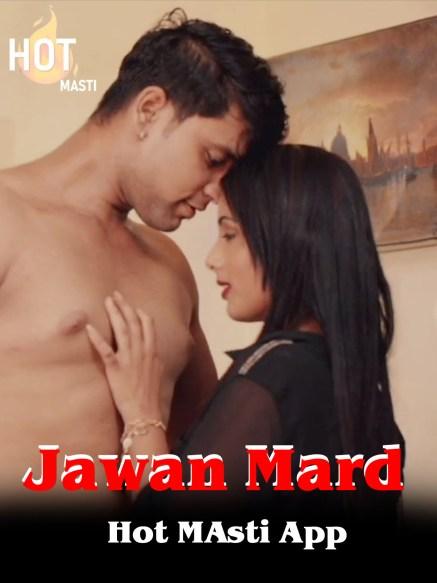 Jawan-Mard-2020-S01-E01-Hindi-Hotmasti-Web-Series-720p-UNRATED-HDRip-180-MB-Download