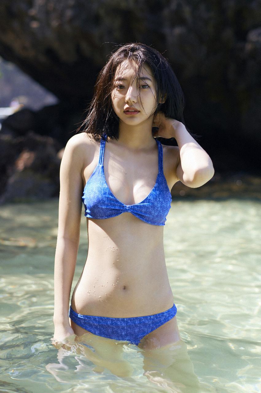 takeda-rena-ex27