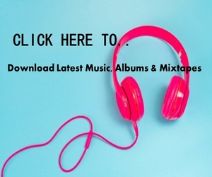 Download-latest-music-picresize-com