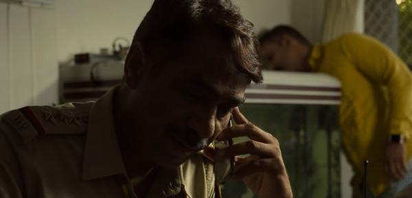House-of-Secrets-The-Burari-Deaths-Screenshots-1