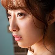 gra-h-ichika-h087