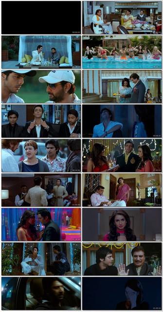Rabba-Main-Kya-Karoon-2013-Web-Rip-720p-Hindi-mkv-thumbs