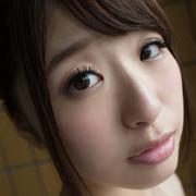 gra-saki-h088