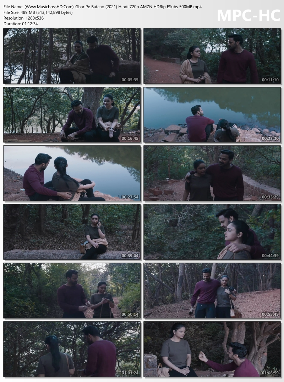 Www-Musicboss-HD-Com-Ghar-Pe-Bataao-2021-Hindi-720p-AMZN-HDRip-ESubs-500-MB-mp4-thumbs
