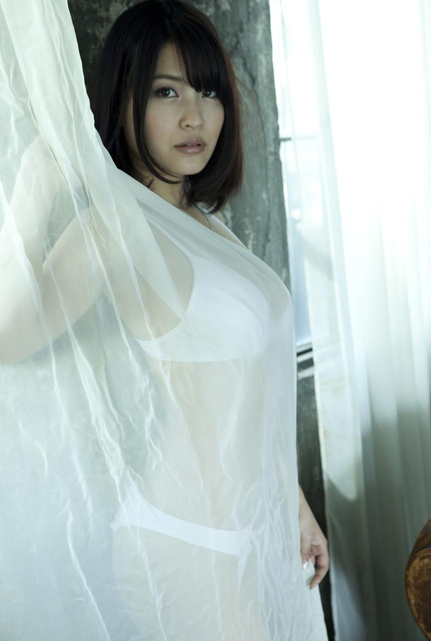 [Image.tv] 2012.06-07 Asuka Kishi 岸明日香 - White Swan 02