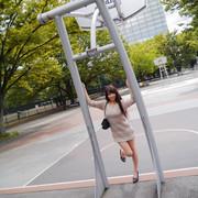 ms-413-Kitagawa-Hitomi-009