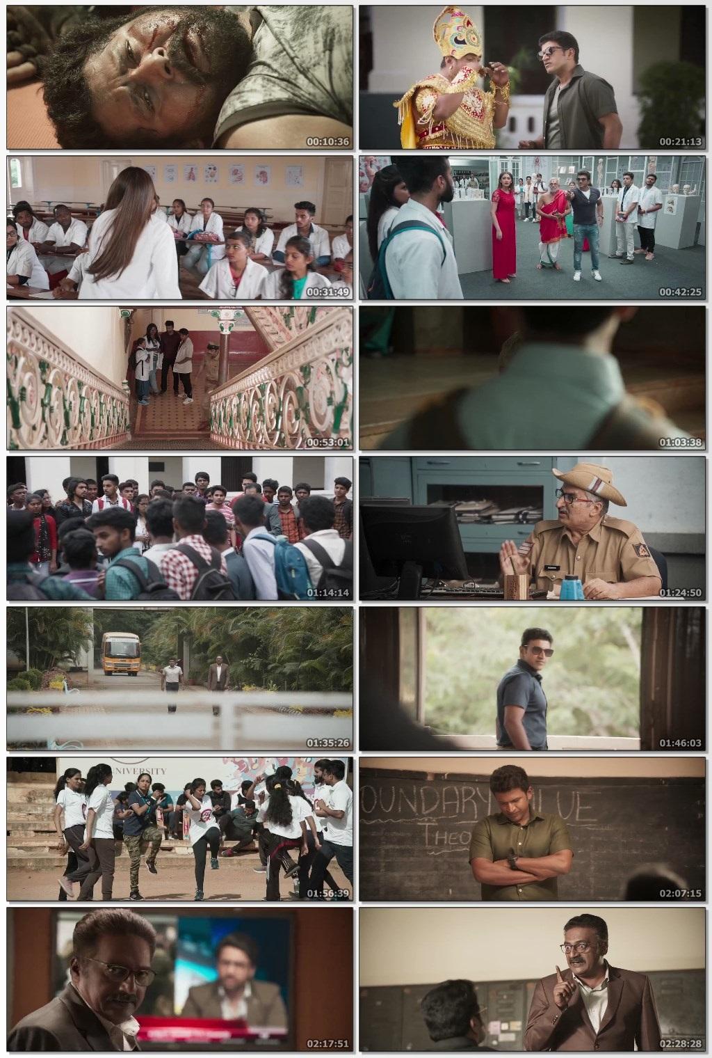 Yuvarathnaa-2021-www-9kmovies-cool-Kannada-720p-HDRip-ESubs-1-3-GB-mkv-thumbs