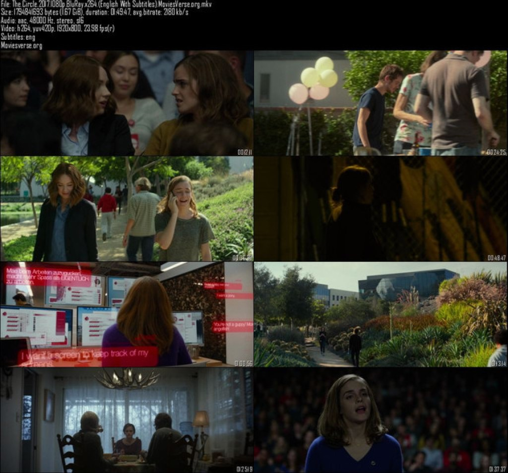 The-Circle-2017-1080p-Blu-Ray-x264-English-With-Subtitles-Movies-Verse-org