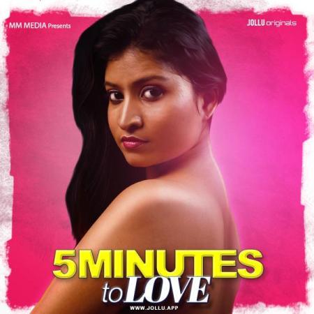 5-Mins-of-Love-2020-Tamil-S01-E01-Jollu-App-Original-Web-Series-720p-UNRATED-HDRip-200-MB-Download