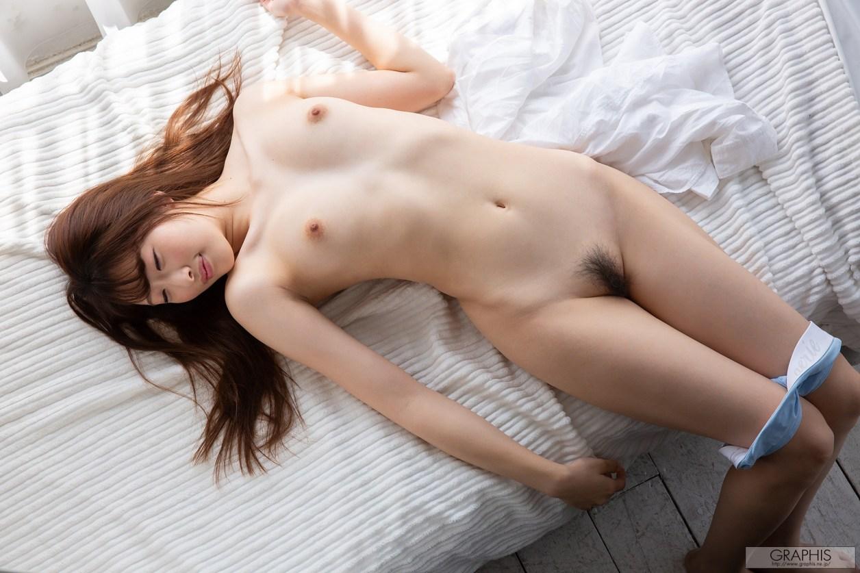 gra-h-ichika-h-ltd020