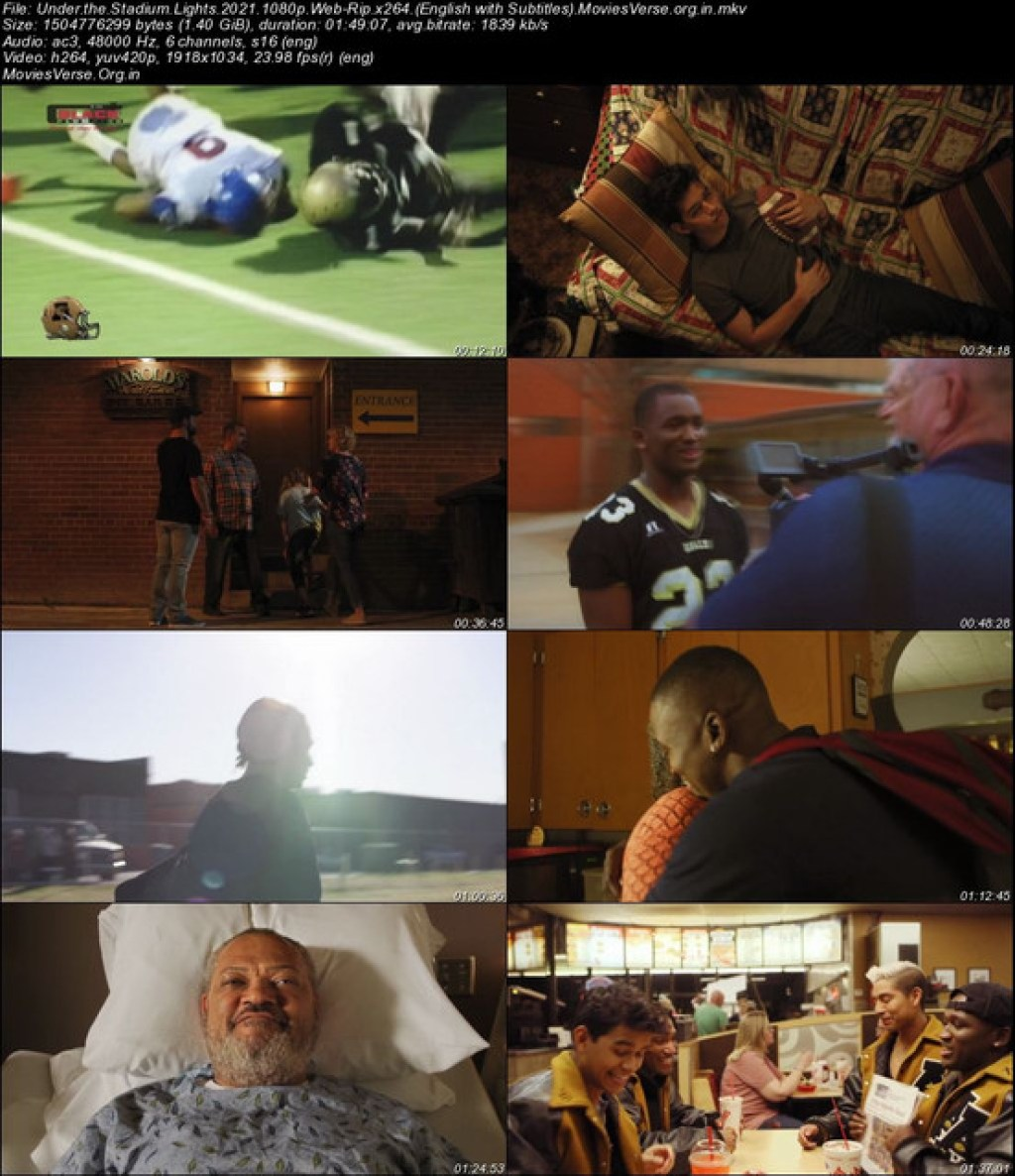 Under-the-Stadium-Lights-2021-1080p-Web-Rip-x264-English-with-Subtitles-Movies-Verse-org-in
