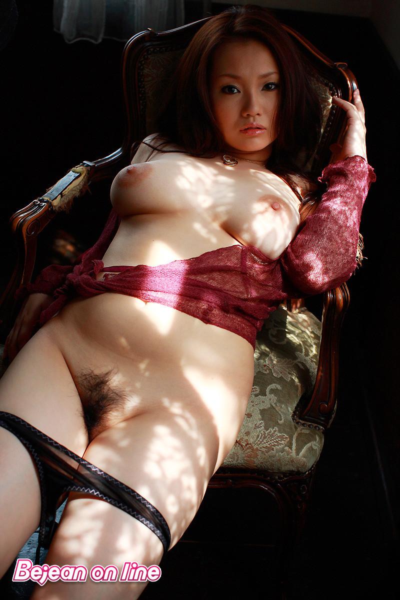 Special スペシャルグラビア - Rika Aiuchi 相内リカ 19