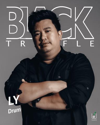 Black-Truffle-3
