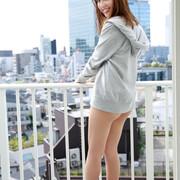 Matsumoto-Ai-vol-3-010