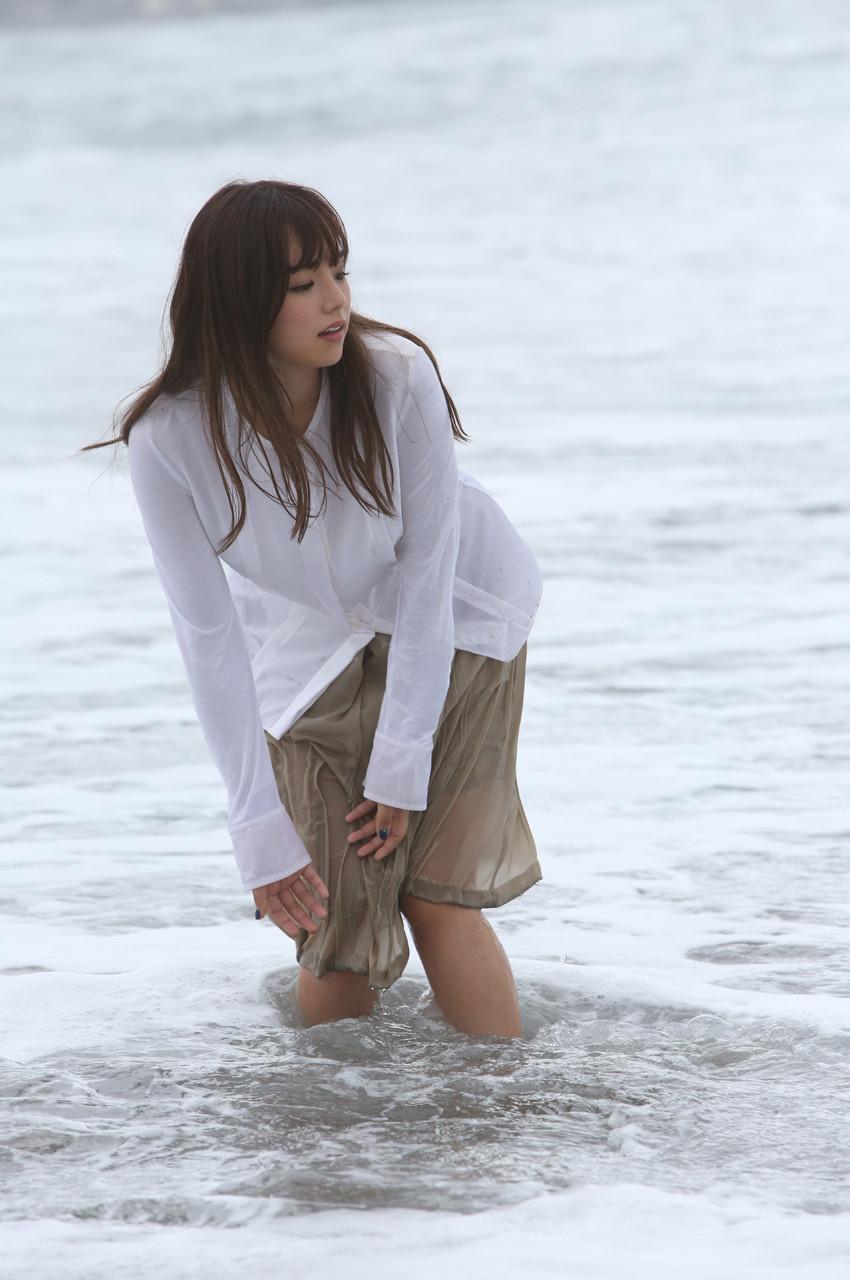 shinozaki-ai-ex63