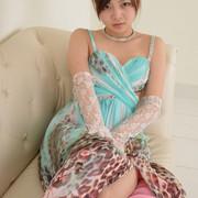 Nishino-Akari-1-027