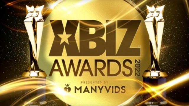 2022-xbiz-awards