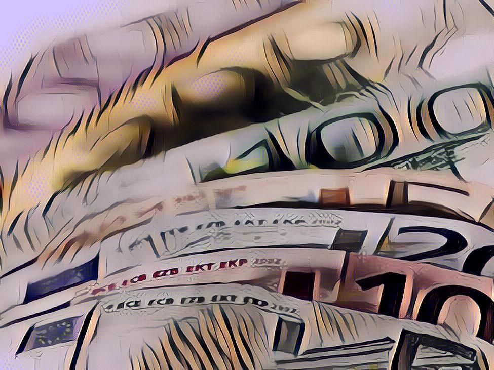 La necesaria reforma fiscal integral