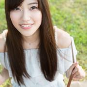gra-masami-i-ltd-sp-010
