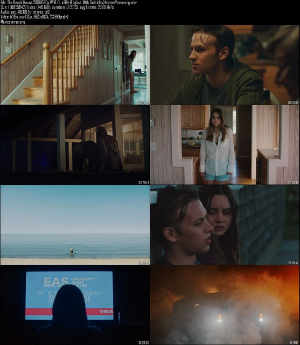 The-Beach-House-2019-1080p-WEB-DL-x264-English-With-Subtitles-Movies-Verse-org