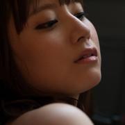 gra-minami-h070