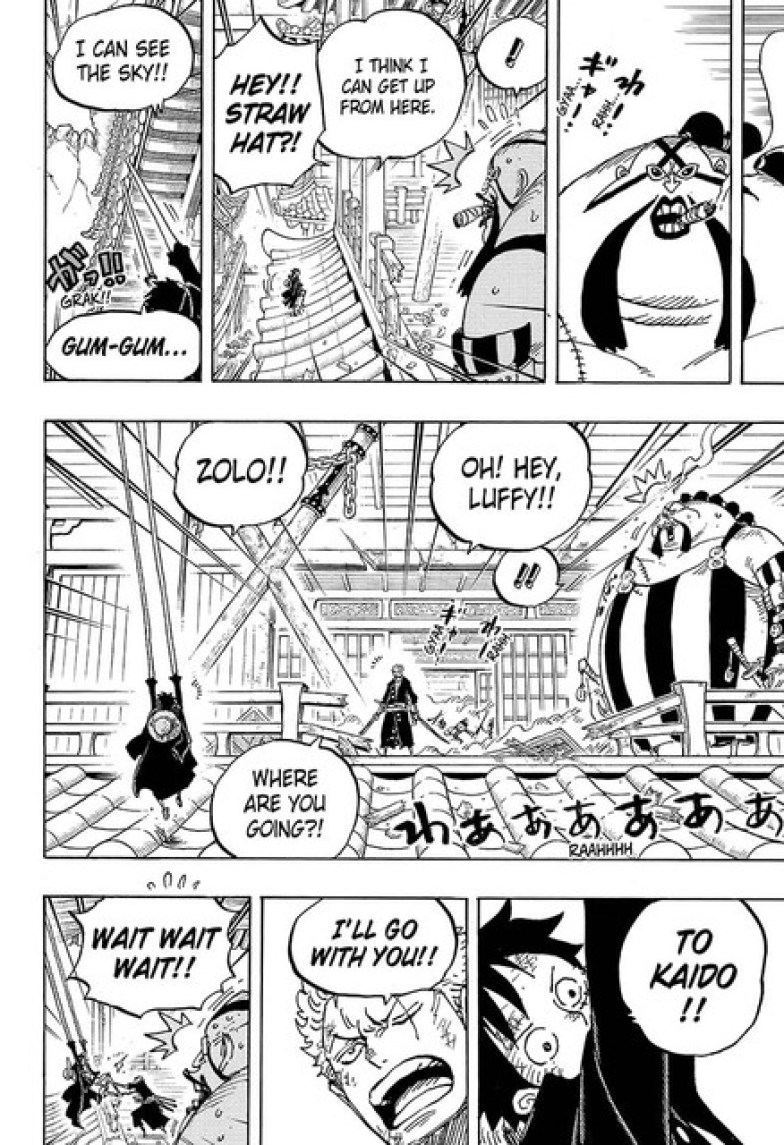 one-piece-chapter-989-10