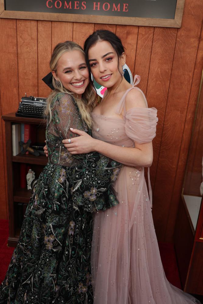 2019-09-21-Annabelle-Comes-Home-Los-Angeles-Premiere-9
