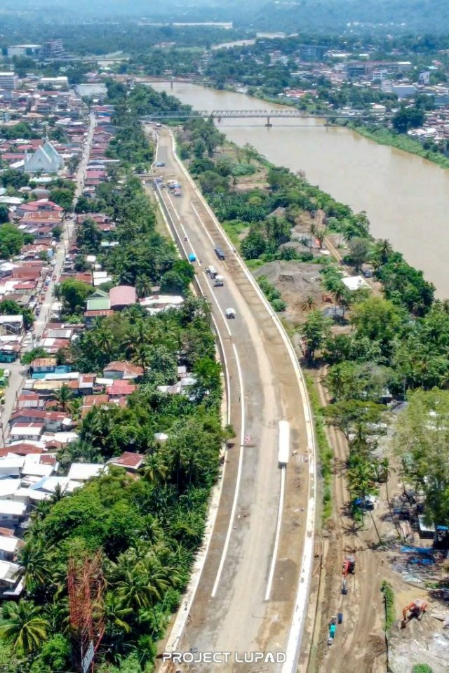 Cagayan-de-Oro-River-Boulevard-as-of-September-2021-Copyright-to-Project-LUPAD-5