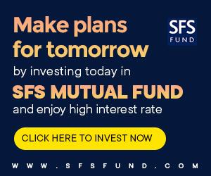 SFS Fund
