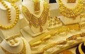 সাতদিনের ব্যবধানে স্বর্ণের দাম ভরিতে কমল দুই হাজার টাকা
