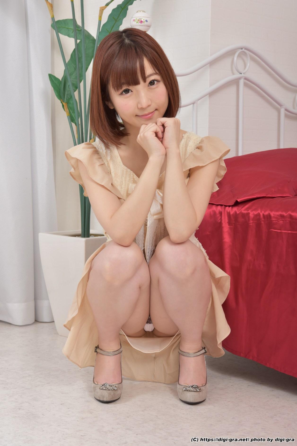 Sakura-Kizuna-5-013