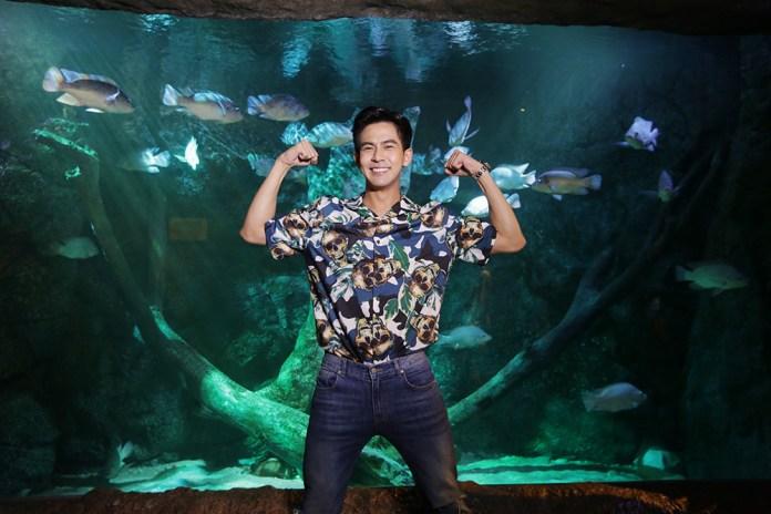 Aquaman-TV-Special-4