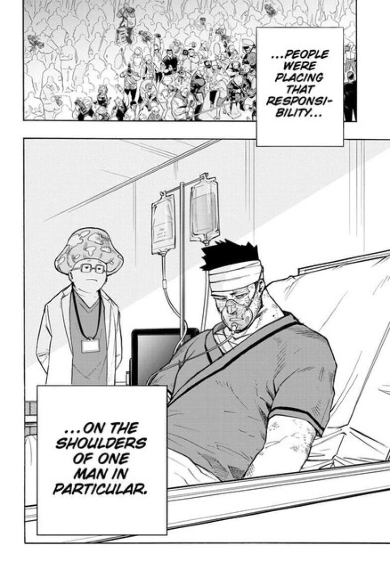 Boku-no-Hero-Academia-Chapter-300-10