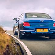 Bentley-Flying-Spur-8