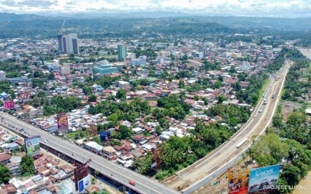 Cagayan-de-Oro-River-Boulevard-as-of-September-2021-Copyright-to-Project-LUPAD-2