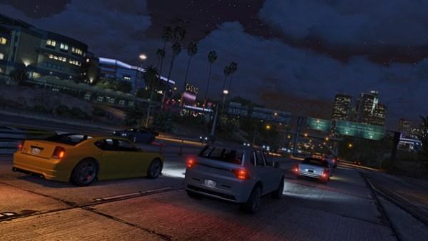 ss 680684304e38a9c58a55866cde99469ae8ef510c 600x338 - Grand Theft Auto V / GTA 5 v1.0.1180.1/1.41 (Lolly Repack)