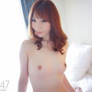ms-651yuna055