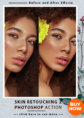 skin-retouch