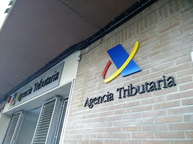 La Agencia Tributaria pedirá declaraciones complementarias a donantes de la escuela concertada