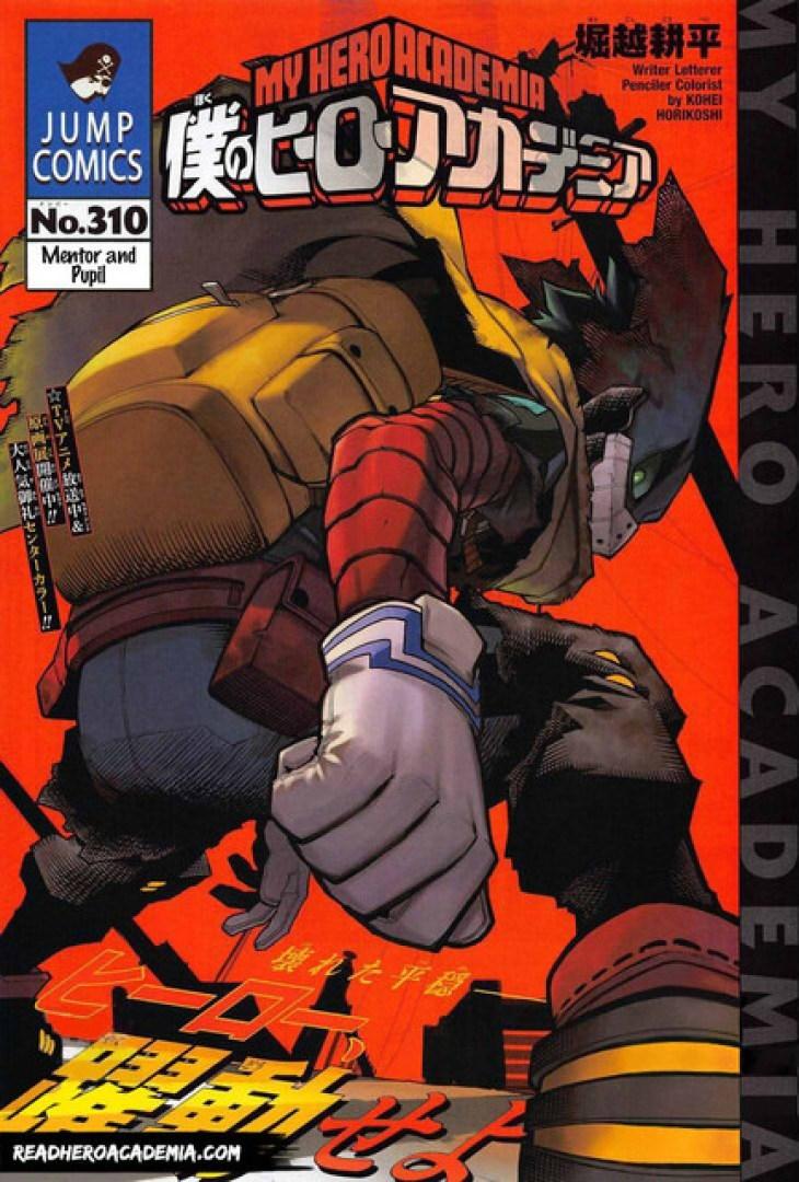Boku-no-Hero-Academia-Chapter-310-1