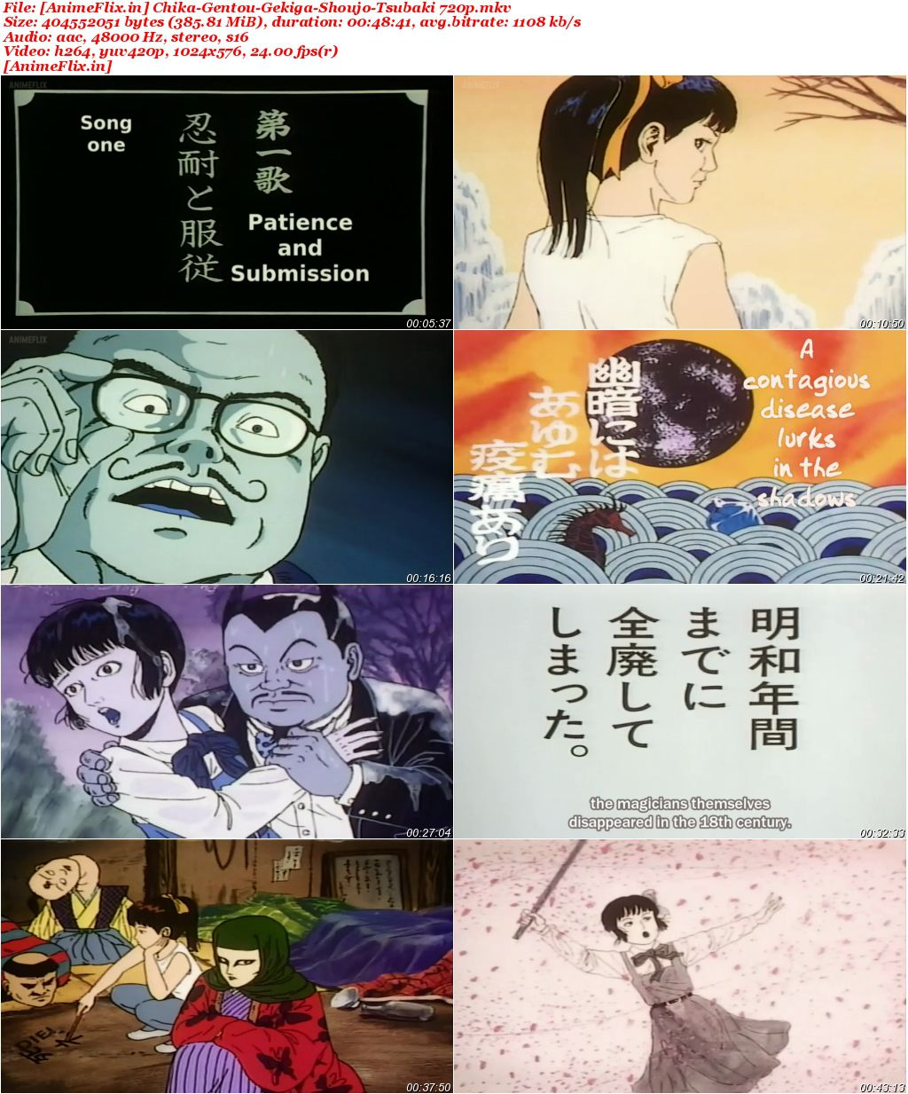 Anime-Flix-in-Chika-Gentou-Gekiga-Shoujo-Tsubaki-720p
