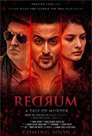 RedRum HIndi Movie 720p