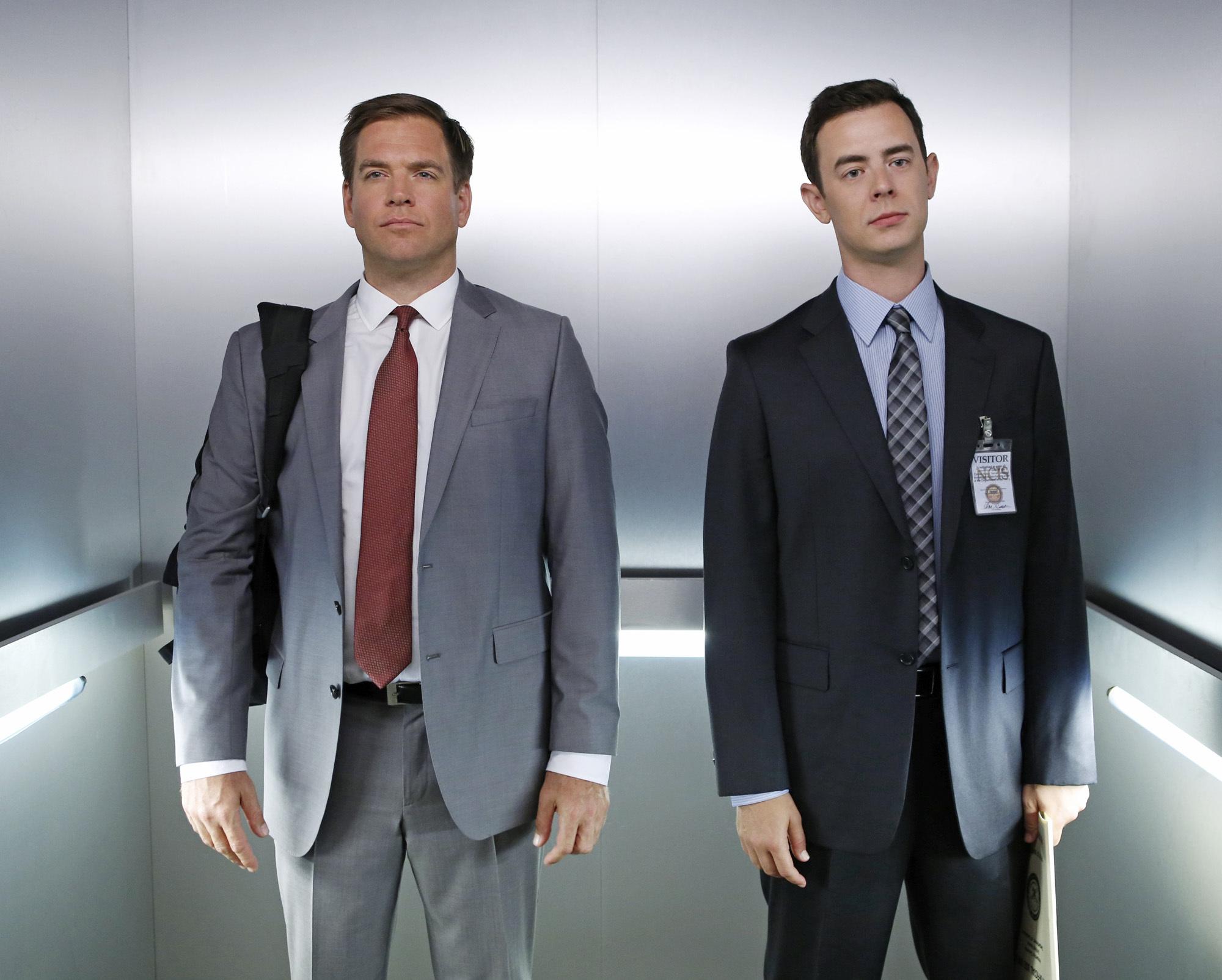 NCIS – Da oggi arriva un canale interamente dedicato alla serie su FOXCRIME+1
