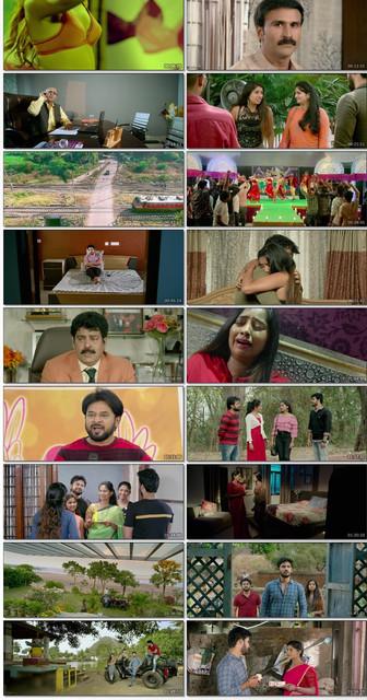 Pyar-Hi-Pyar-2021-Telugu-720p-HDRip-ESub-1-1-GB-1-mkv-thumbs