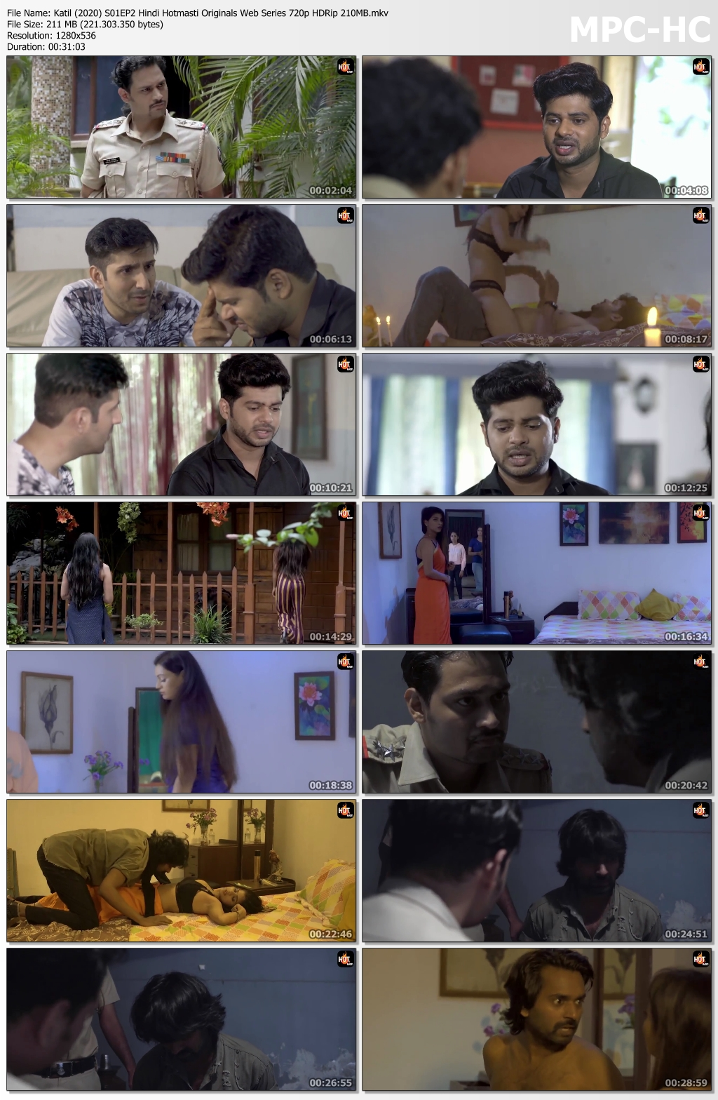 Katil-2020-S01-EP2-Hindi-Hotmasti-Originals-Web-Series-720p-HDRip-210-MB-mkv-thumbs
