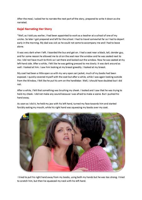 Confession-of-Kajal-Agarwal-part-02-page-0003
