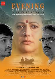 Evening Shadows Hindi Movie 720p